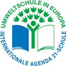 umweltschule logo klein